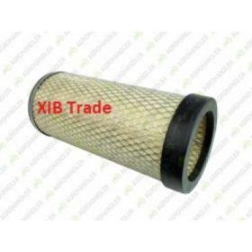 Element filtru aer AL67196 OEM