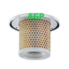 Filtru aer AL78224 VPM