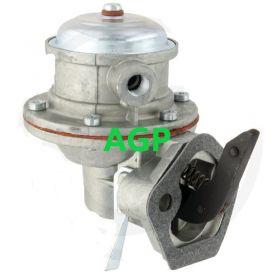 Pompa alimentare RE527115.A