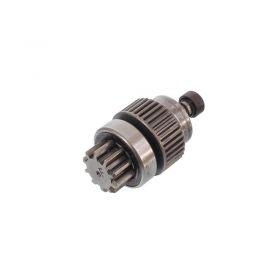 Bendix electromotor MAGNETON cu reductor 2,7kw