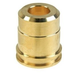 Bucsa injector cupru 50-1003114