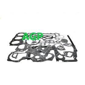 Set garnitura motor D262
