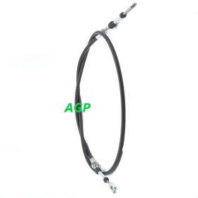 Cablu bowden AZ46836