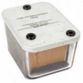 Filtru combustibil AR50041 OEM