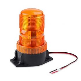 Girofar LED cu magnet VS-0150