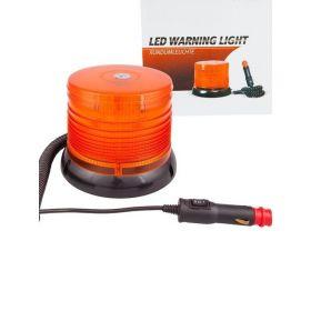 Girofar cu LED/magnet 91806