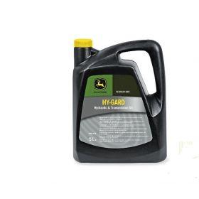 Ulei hidraulic Hy-Gard 5L