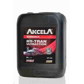 Ulei hidraulic Hy-Tran Ultra Traction 20L