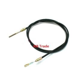 Cablu frana de mana M250709190425