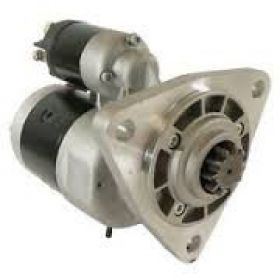 Electromotor 24V Hitachi 9172780 AKC