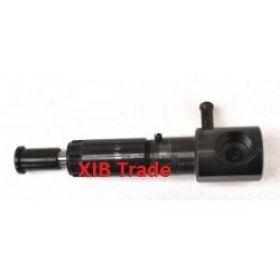 Diuza injector KIPOR