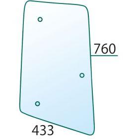 Geam lateral L113305.A