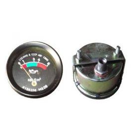 Indicator presiune ulei mechanic MD219