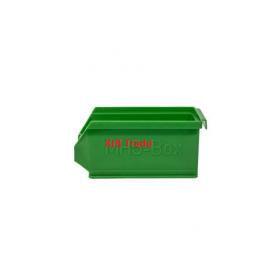 Cutii depozitare MH3