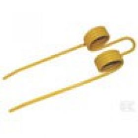 Gheara elastica PickUp80161367