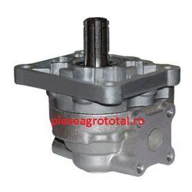 Pompa hidraulica Hydrosila NS32-M-3