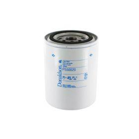 Filtru ulei motor T19044 Donaldson XIB1-P550020
