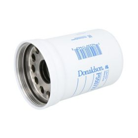 Filtru ulei P550779 Donaldson