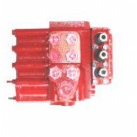 Distribuitor hidraulic Hydrosila P80-3/4-222G