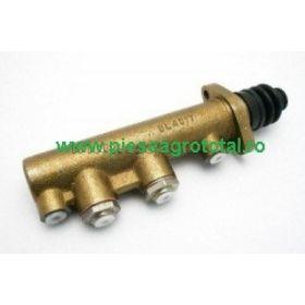 Cilindru frana principal M250704010125