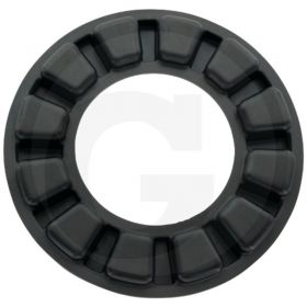 Cuplaj elastic pompa hidraulica R78202
