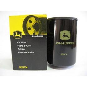 Filtru ulei motor RE59754 John Deere