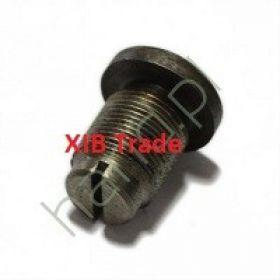 Surub reglaj XIB70-270