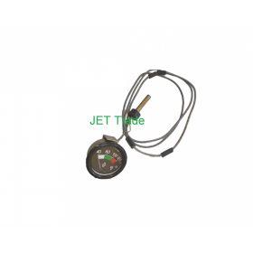 Indicator temperatura apa mechanic XIB1-UT200 OEM
