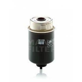 Filtru combustibil RE509208.IMP