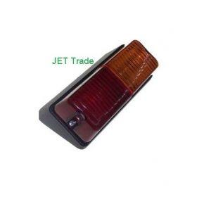 Lampa semnalizare spate 50. plastic PF209