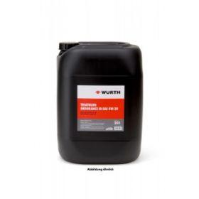 Ulei hidraulic H46 Wuerth 20L XIB3-00897646003